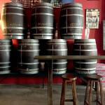 Bodega: Barcelona Barrio Tradition, in Bulk