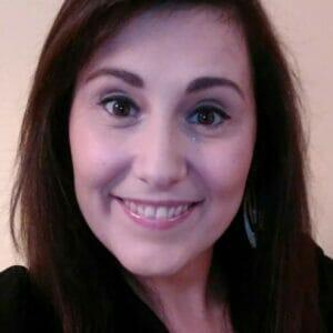 Carine Castro