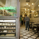 Culinary Secrets of Downtown Athens