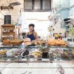 Marseille Culinary Trip with MOFAD