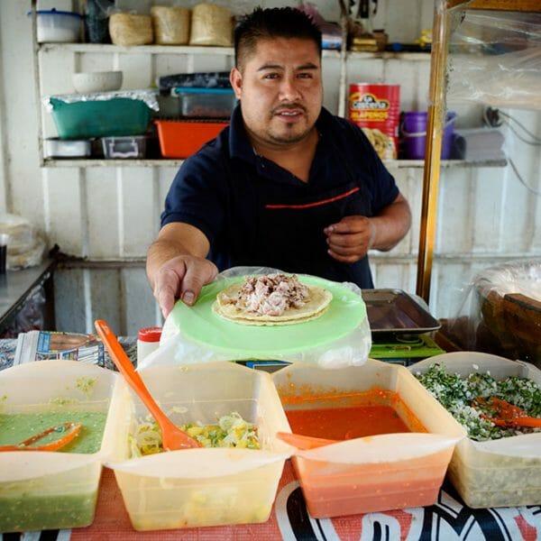 food tour mexico city