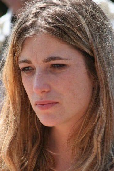 Sophia Seymour
