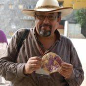 Paco De Santiago