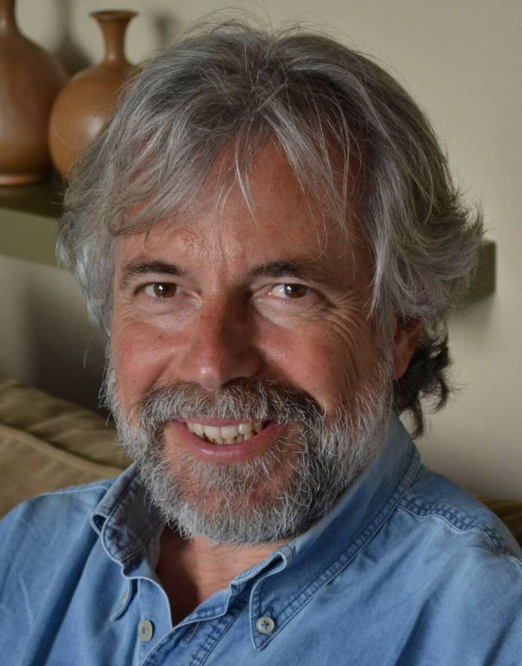 Benoit Hanquet