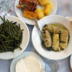 Taverna tou Oikonomou