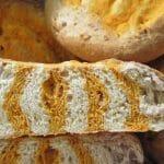 Pa de Sant Jordi: Barcelona's Bread of Love