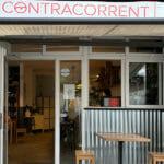 Contracorrent Bar