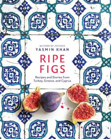 yasmin khan ripe figs