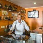 Goa in Lisbon: Taste