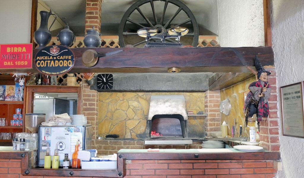 italian restaurant marseille