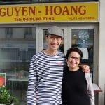 Nguyen-Hoang