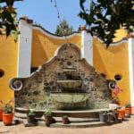 Hacienda del Parián