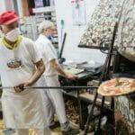 Pizzeria Trattoria Prigiobbo