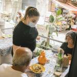A Taverna d' 'e Zoccole