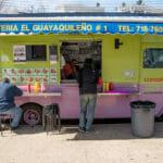 The Saturday Special: Corona's Culinary Essentials