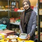 Indo Java Groceries