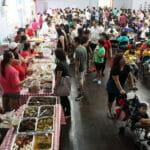 Bazaar Foods