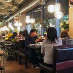 Shanghai's Top 5 Hotpot Restaurants