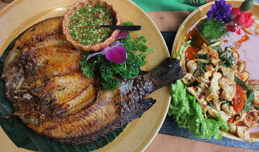 yunnan restaurants shanghai