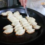 Yang Yang's Dumplings