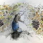 Wine Harvest Week: Kakheti Diary