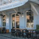 Culinarium-Khasheria