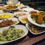CB Cooks (Online):  Istanbul – Eastern Hemisphere