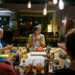 Shop, Cook, Feast: A Hands-On Culinary Adventure