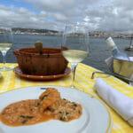 CB Cooks (Online): Lisbon – Western Hemisphere